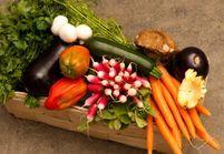 10 services pour se simplifier la vie en cuisine