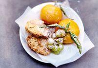 10 aliments riches en magnésium pour passer l'hiver en forme