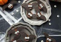 Quels bonbons à halloween pour éviter le mauvais sort ?
