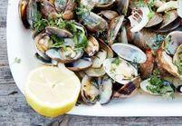 Comporta : les délices du Portugal