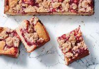 15 crumb cakes à copier