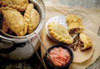 4 recettes qui donnent envie de partir en Argentine