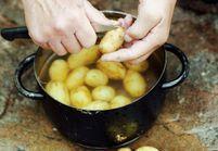 Et si on cuisinait éco-responsive !