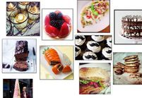 Instagram : nos coups de cœur #foodporn