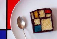 Le Meilleur Pâtisser 2018 : nos idées de gâteau surprise pour s'inspirer du Kek Lapis de Mercotte