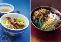 Match food : êtes-vous bo bun ou bibimbap ?