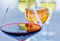 Quel vin pour mes recettes chrono ?