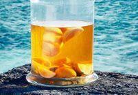 Travel food : les délices de l'île Maurice