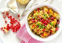 5 réflexes à adopter pour cuisiner healthy