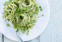 Photos culinaires : 7 conseils pour bien présenter ses plats