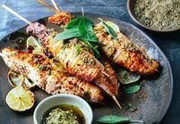 7 idées pour pimper son barbecue ce week-end