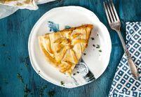 8 recettes faciles pour cuisiner comme les Brésiliennes