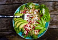 8 tips pour concocter des dîners peu caloriques quand on fait attention