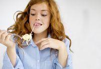 Pourquoi il ne faut pas supprimer l'amidon de son alimentation