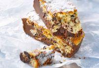 Le brookie, le nouveau gâteau hybride à essayer de toute urgence