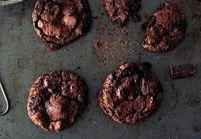 #Browniecookies, la tendance 100% chocolat qui nous fait fondre
