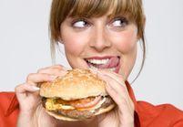 Burger King taquine son concurrent McDonald's pour Halloween