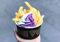 Ces façons de savourer les frites vont vous surprendre