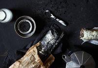 Le charbon végétal, le bon réflexe ventre plat ?