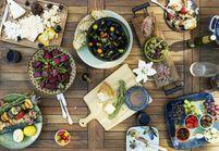 Comment adopter une alimentation équilibrée ?
