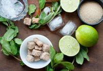 Comment cuisiner avec moins de sucre ?