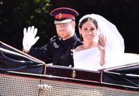 Comment refaire le menu de mariage du prince Harry et de Meghan Markle ?