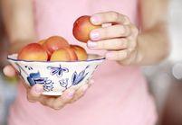 Régime Fodmaps : les aliments à éviter pour ne plus avoir mal au ventre