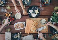 Comment cuisiner sans four ?