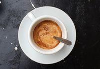 Et si le café était bon pour nous ?