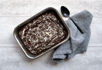 #Wackycake : le gâteau au chocolat sans oeuf complètement farfelu