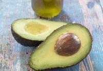 Pourquoi l'huile d'avocat va remplacer l'huile d'olive ?