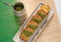 Kusmi Tea lance son thé matcha à boire et à cuisiner
