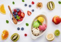 La crème glacée au petit-déjeuner rend plus intelligent, selon la science