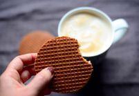 Le Meilleur Pâtissier 2018 : comment faire les gaufres à la Ch'ti de Mercotte ?