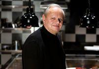 Le monde de la gastronomie rend hommage au chef Joël Robuchon