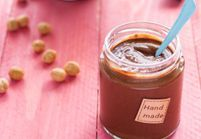 Pénurie de Nutella ? Nos 5 variations gourmandes