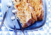 Les recettes de brunch préférées des Français selon Pinterest