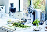 Le « batch cooking », la méthode pour préparer ses repas en avance