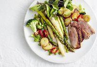 Comment réussir à la perfection la préparation et la cuisson du magret de canard ?