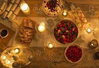 Noël : Quel pain pour quel plat ?