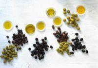Quelle huile d'olive choisir ?