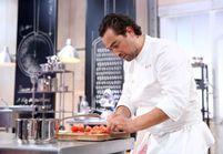 Top Chef 2014 : Pierre a fait le show !