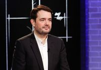 Top Chef 2018 : Quand Jean-François Piège met les candidats au régime