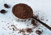 Voici l'astuce pour rendre le café soluble plus savoureux