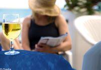 Top 10 : les vins de l'été