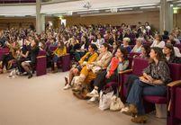 Conférence ELLE Active de Bordeaux : on y était et on vous raconte