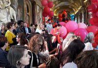 ELLE Active Toulouse : elles y étaient et nous racontent ce qui va booster leur vie pro