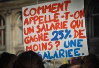 « Equal Pay Day » : une journée pour alerter sur les inégalités salariales