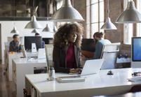 Freelance : les dix espaces de coworking à tester à la rentrée