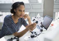 Les six jobs que vous ne connaissez pas encore mais qui vont recruter demain